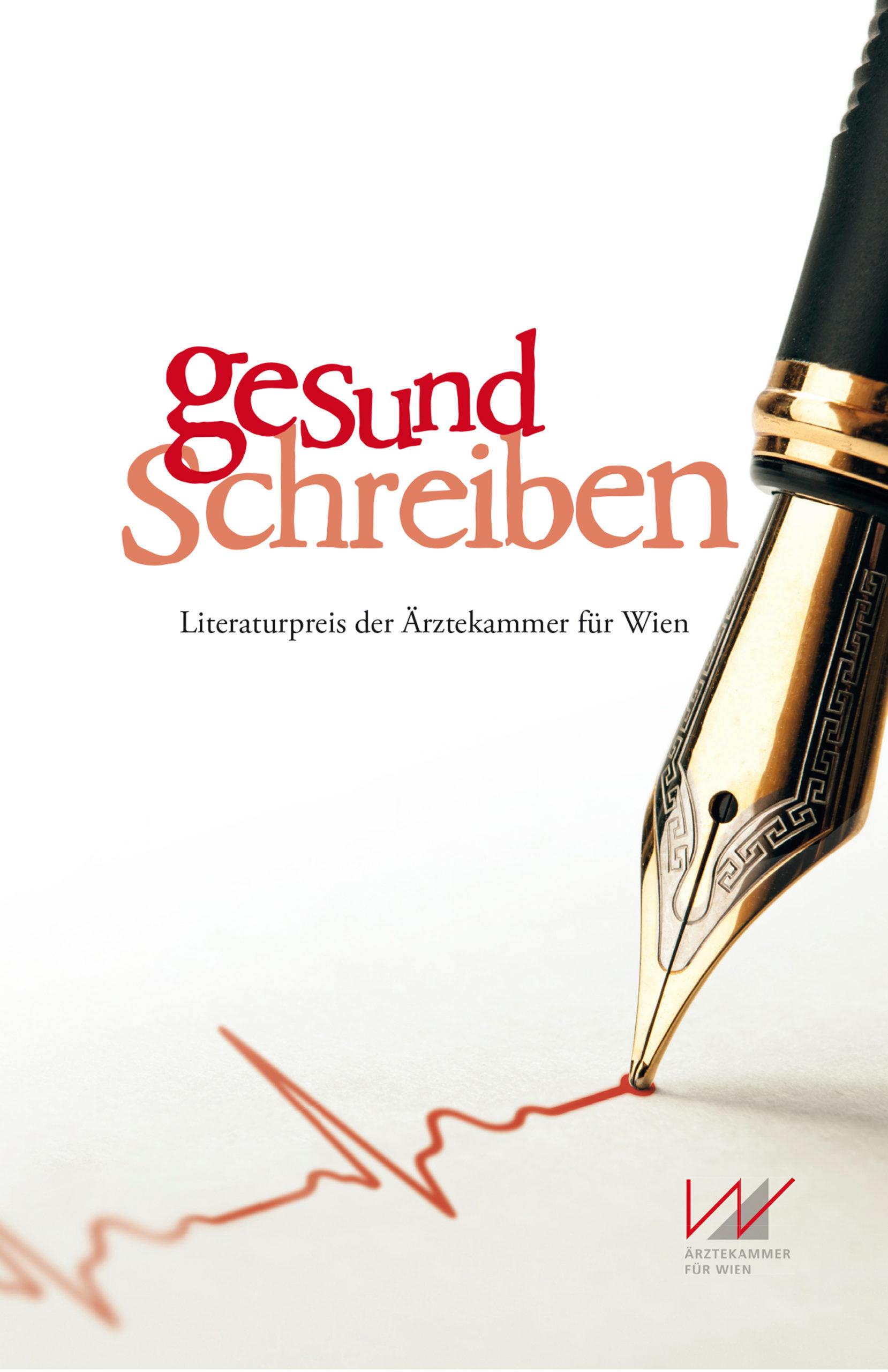 20200903_Gesund Schreiben_Umschlag.indd